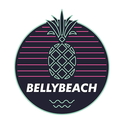 BellyBeach